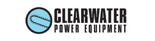 Clearwater Power Equipment